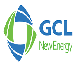 GCL Poly Energy Holdings