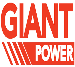 Giant Power Pty. Ltd.