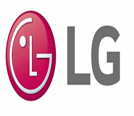 LG Chemical Ltd