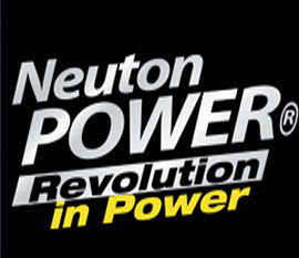 Neuton Power Batteries